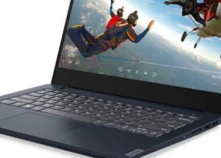 Alasan Kepopuleran Laptop Lenovo Thinkpad