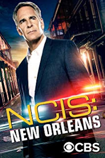 NCIS New Orleans Download Kickass Torrent