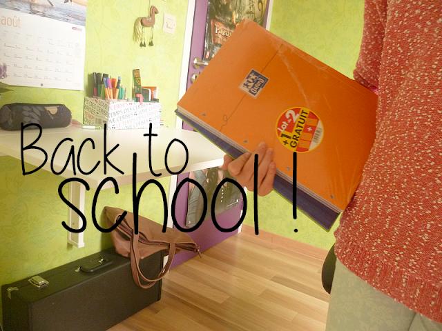 Astuces et DIY pour réussir à l'école