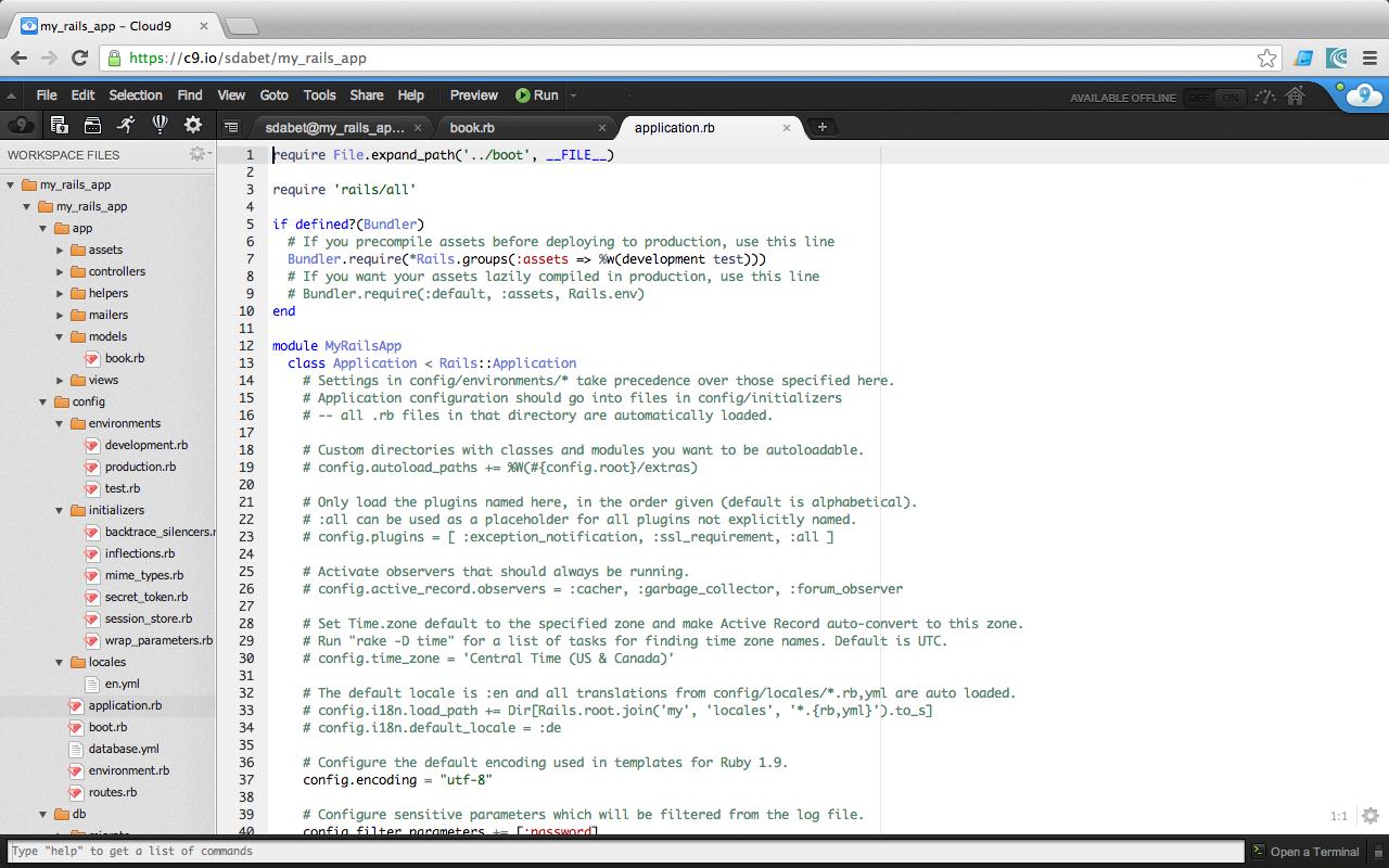 Handling aspect ratio in Unity2D | 2SA Studio