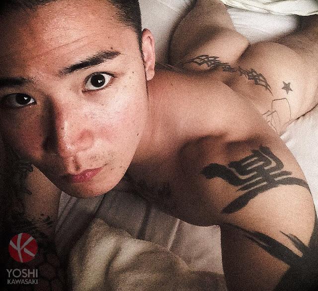 Japanese Gay Blogspot 80