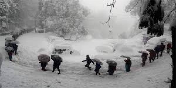 Kashmir-ghaati-me-kaargil-sabse-sard
