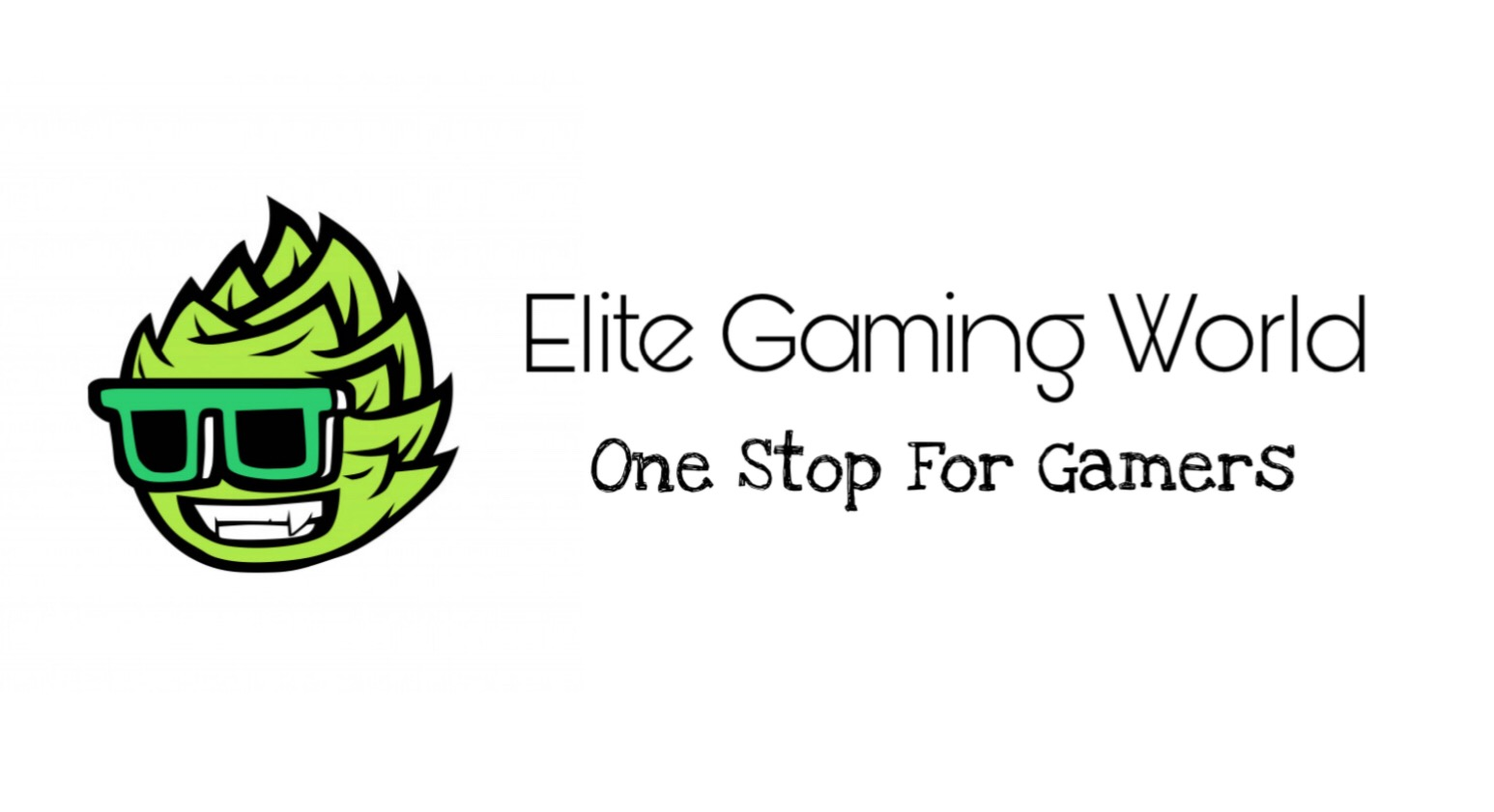 Elite Gaming World