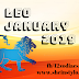 Leo Horoscope 21st January 2019