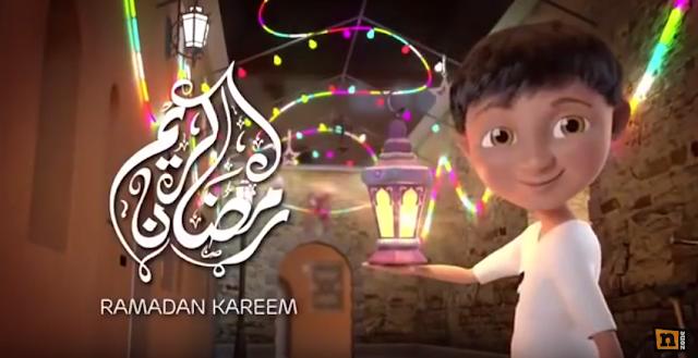 Ramadan-Kareem-Hd-Images