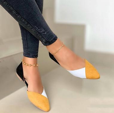 Shoessee.com
