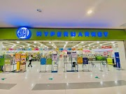 SM Supermalls redefine customer experience in the east of Metro Manila