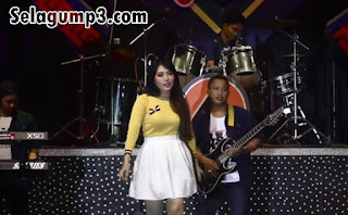 Download Lagu Via Vallen Terbaru Top Hits Mp3 Paling Enak