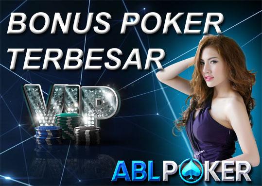 Penjelasan Permainan Di Abl Poker Daftar Pemain Poker Terbaik Di Seluruh Dunia
