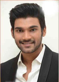 Bellamkonda Sreenivas Profile Biography Family Photos and Wiki and Biodata, Body Measurements, Age, Wife, Affairs and More...