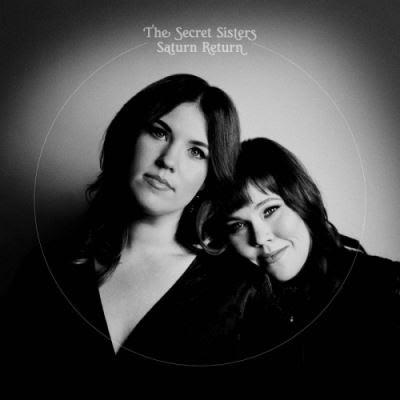 Musique The Secret Sisters L'Agenda Mensuel - Février 2020
