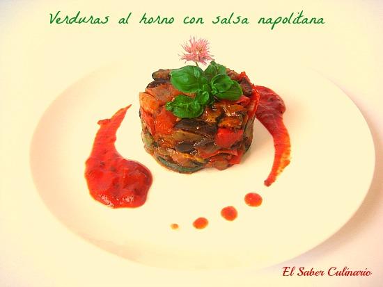 verduras-horno-salsa-napolitana