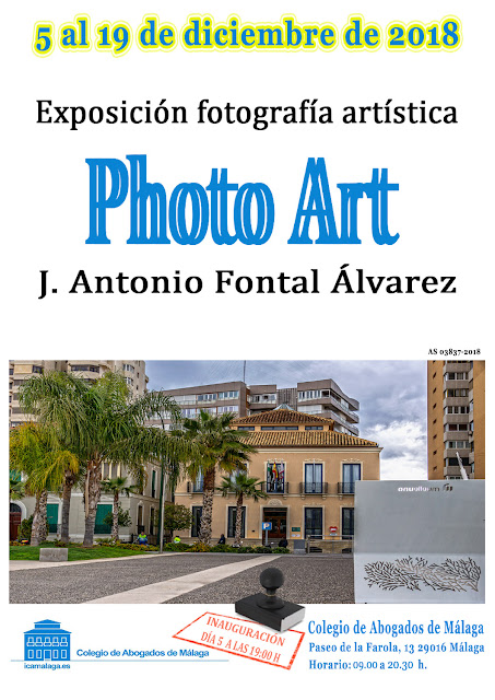 Todos los derechos reservados (c) J. Antonio Fontal Álvarez