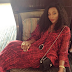 Genevieve Nnaji secretly marries her long time boyfriend (Photo)