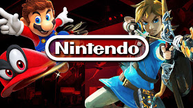 Nintendo Switch, Games and Accessories Reviews: Super Smash Bros