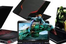 Rekomendasi 6 Notebook Gaming yang Bisa Dicari di Toko Komputer Online