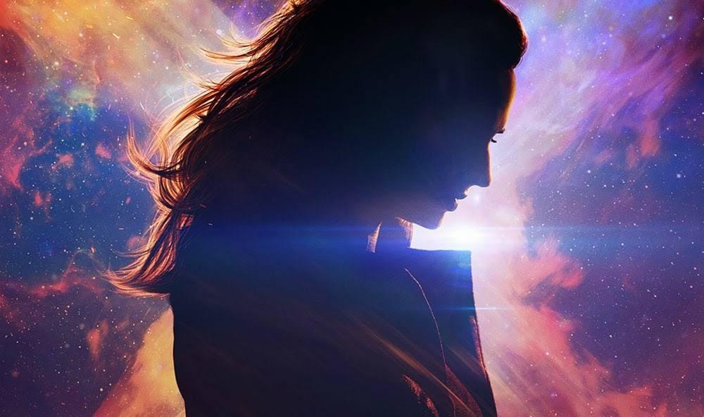 X-Men Dark Phoenix Trailer Is Coming :「X-Men」の最新作「ダーク・フェニックス」の新しい予告編を今月末の2月28日にリリース ! ! と、極東のFOXが告知して、すぐに取り消し ! !