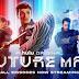 Série da vez: Future Man (2017 - ?)