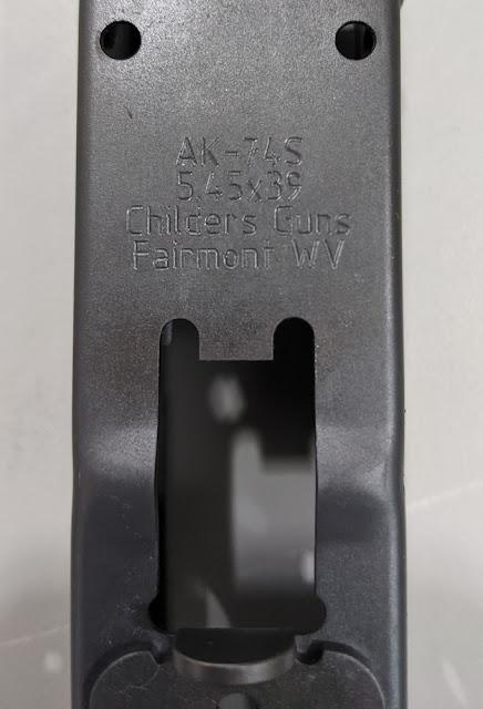 Childers-Guns-Custom-AK-74S-engraving