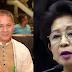 Prominent DLSU professor on Bato probe: I have lost all respect for Conchita Carpio-Morales