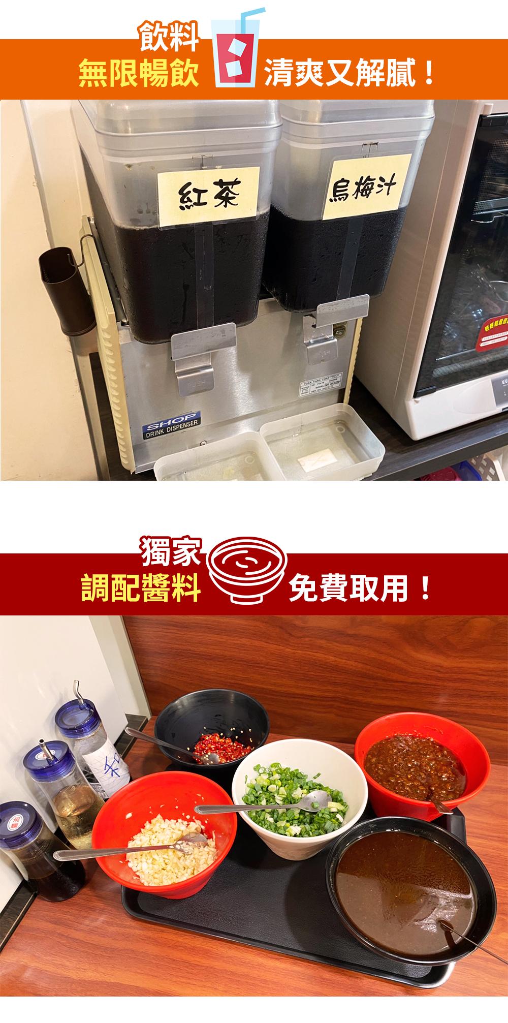 楠梓小火鍋