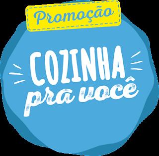 www.promonestle.com.br/cozinhapravoce