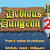 Devious Dungeon 2 Review