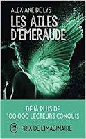 https://lesreinesdelanuit.blogspot.be/2018/05/les-ailes-demeraude-t1-de-alexiane-de.html