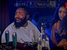Download Comedy Video:- AY Comedian – Call To Bar (Episode 12)