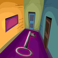 Games4escape Room Escape 26