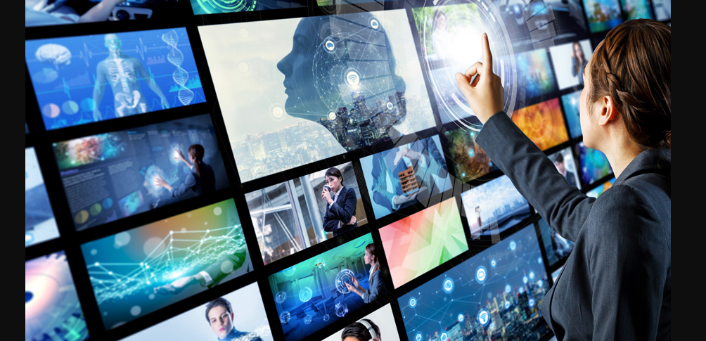 How to Choose a Cable Provider?