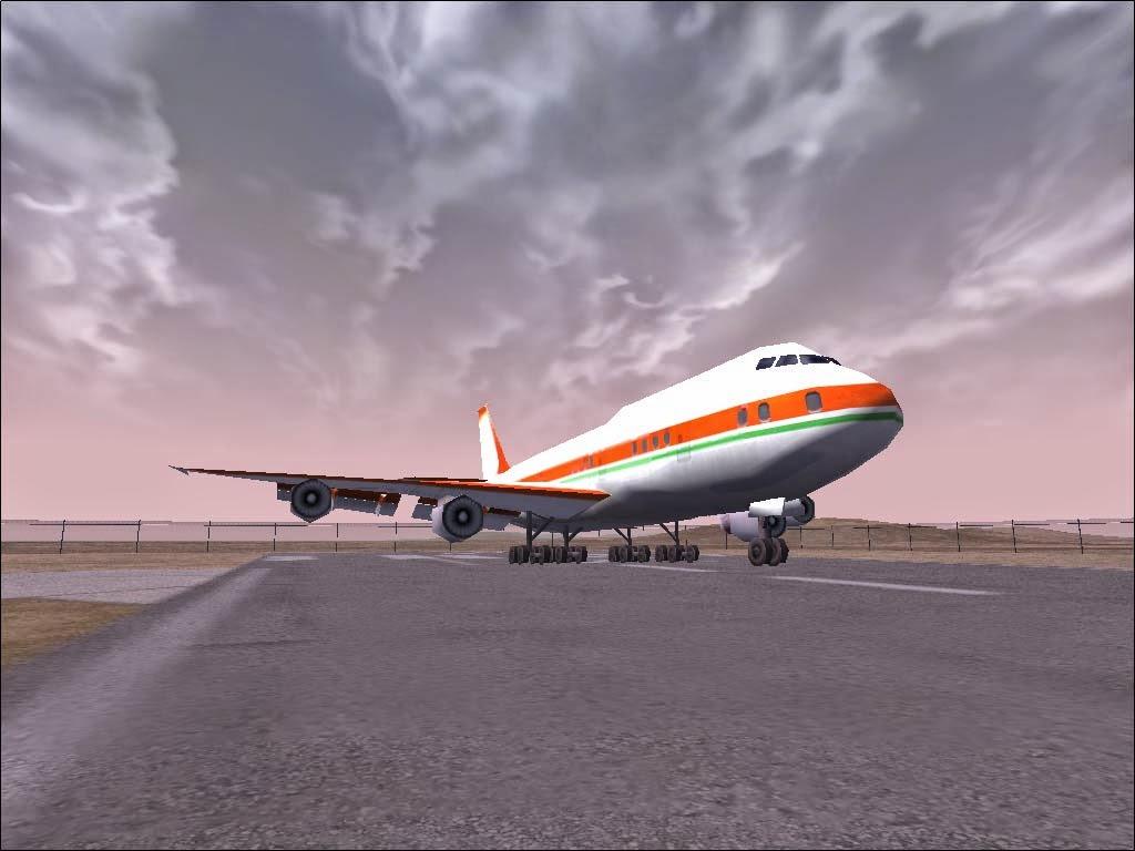 Aviação no Brasil