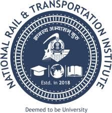 NRTI Vadodra Recruitment - GVTJOB.COM