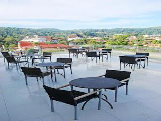 Jangan Dilewatkan Tawaran Harga Bagus Everbright Ambon Hotel!