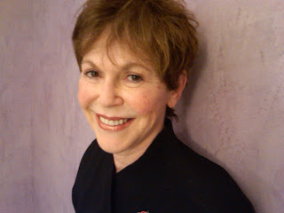 https://alchetron.com/Linda-Gottlieb-577873-W