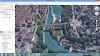 Google Earth Pro 2020