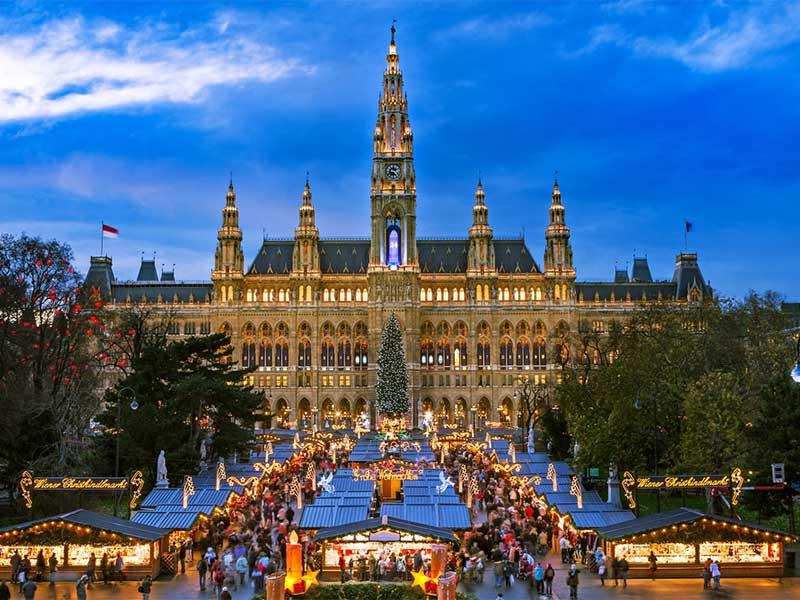 vienna,things to do in vienna,vienna austria,vienna travel guide,vienna travel,vienna food,what to do in vienna,vienna guide,visit vienna,vienna tourism,vienna travel vlog,vienna vlog,austria vienna,vienna travel tips,vienna travel blog,vienna attractions,wien,vienna 4k,viena,vienna blog,vienna wine,vienna christmas markets,vienna cover,top 10 vienna,vienna museum,travel vienna,things to do in vienna austria