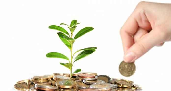 Pengertian Ivestasi dan Jenis-Jenis Ivestasi
