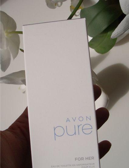 Pure-ein-fruehlingsfrischer-duft