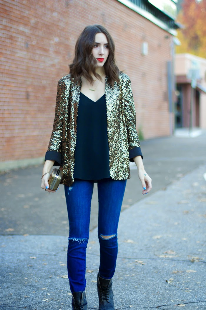 paige_verdugo_ultra_skinny_jeans
