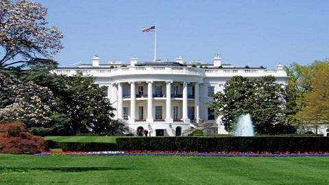 ABD Beyaz Saray Hakkında Bazı Bilgiler