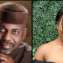 'The difference between your father and politicians you are shaming is your father never see clear road to steal' - daughter of former Governor Liyel Imoke Laments