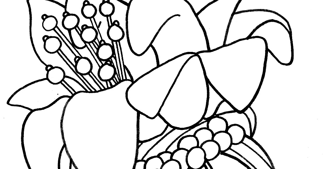 Queen Miranda Coloring Page - Free Sofia the First Coloring Pages ... | 583x1110