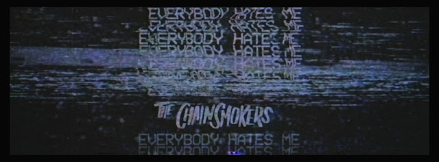 "The Chainsmokers Unveil New Single ""Everybody Hates Me"""