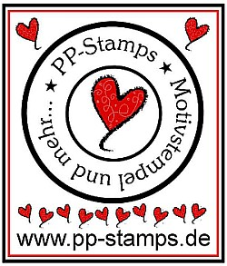 http://pp-stamps.de/