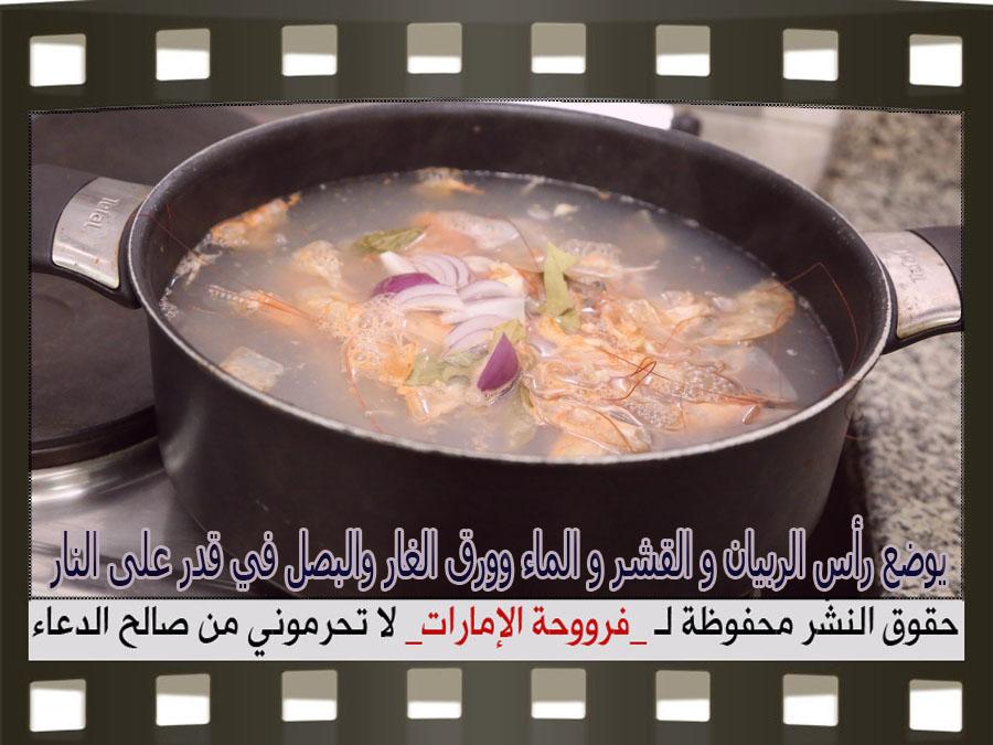 http://1.bp.blogspot.com/-OcrI6qI7a-E/VjDUgLRoCJI/AAAAAAAAYAE/AYlZBSBkydE/s1600/5.jpg