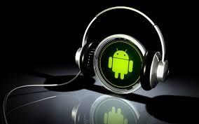 3 Smartphone Dengan Kualitas Audio Terbaik