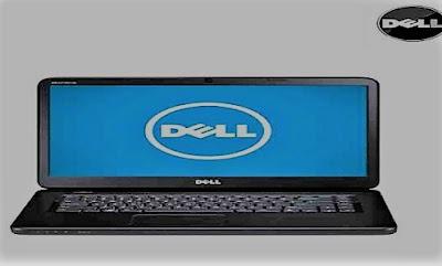 تنزيل وجلب تعريفات لاب توب Dell الأصلية