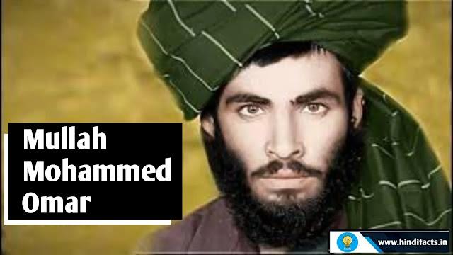 taliban history in hindi