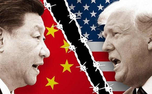 Trung Quốc nổi giận, cảnh báo viễn cảnh đen tối với Mỹ